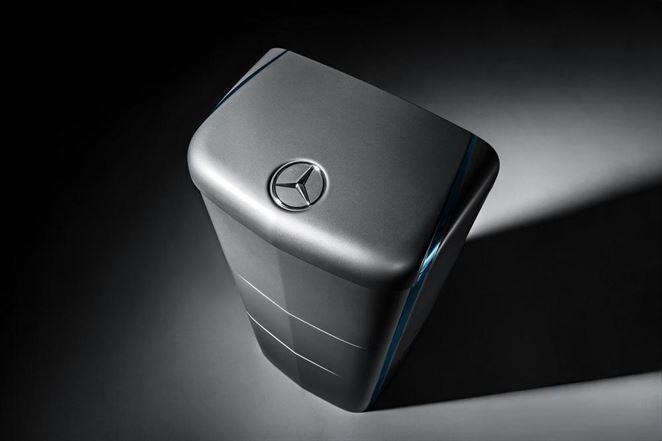 Batériové zásobníky pre domácnosti šetria peniaze, ale zvyšujú emisie