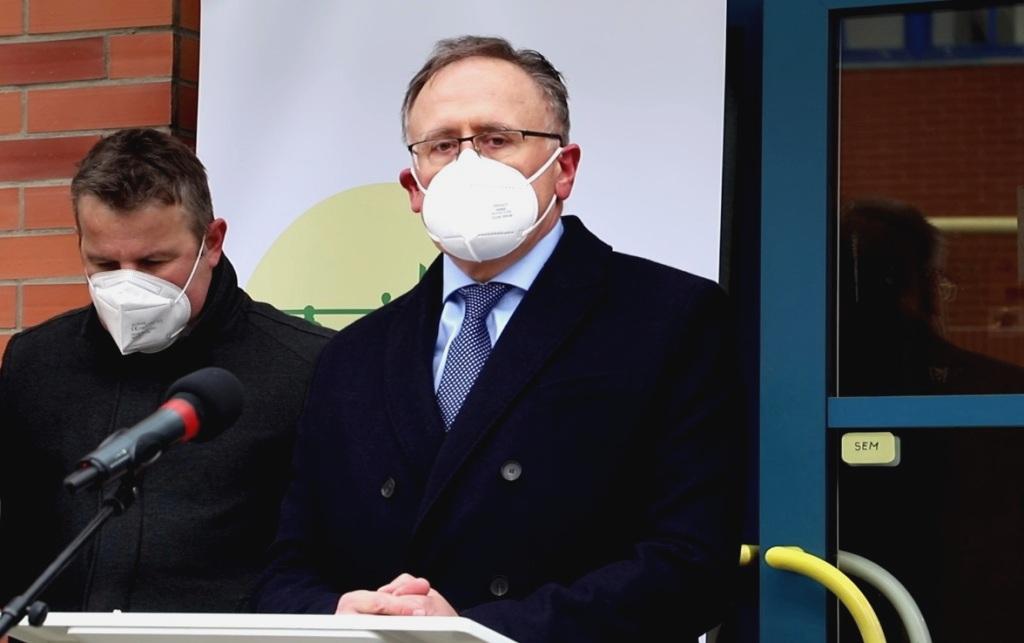 Milan Urban: SPP je po rokoch permanentnej straty v predaji plynu ziskový (VIDEO)