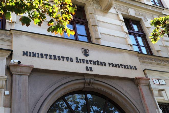Ministerstvo pripravuje pre Modernizačný fond aj viacročnú dotačnú schému