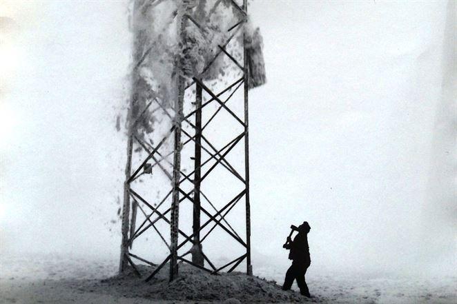 Pred 35 rokmi v Československu hrozil blackout. Prispeli k tomu extrémne mrazy