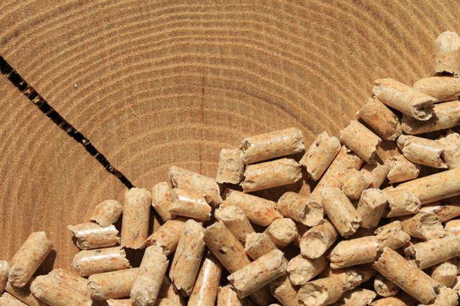 Príspevky na biomasové kotly opäť zaujali málo, domácnosti nevyčerpali ani tretinu dotácií