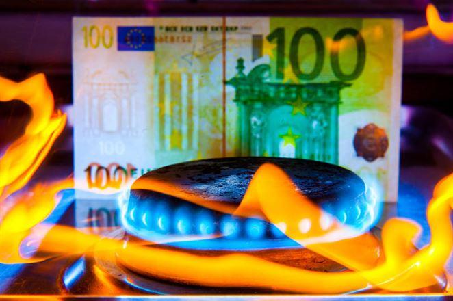 Lunae chce uľahčiť a zlacniť platby za energie