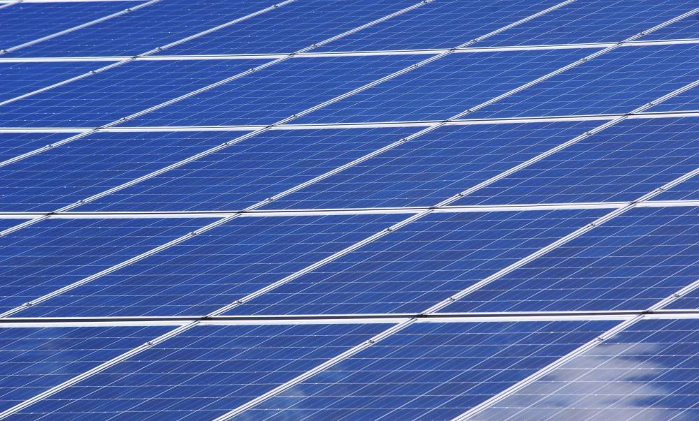 Kórejskí vedci predstavujú prvý priehľadný solárny článok