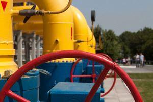 Cena zemného plynu na trhu je najnižšia za posledné štyri roky. Prečo?