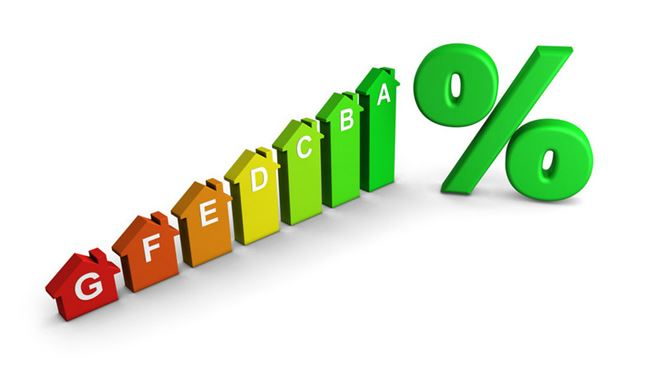 Únia sa dohodla na novom označení energetickej účinnosti elektrospotrebičov