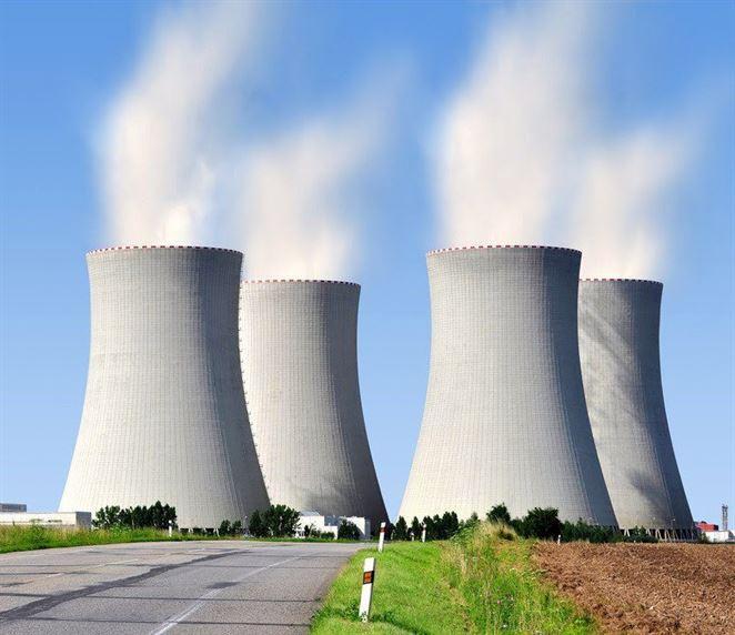 Kľúčom k nízkouhlíkovej ekonomike na Slovensku má byť jadrová energia