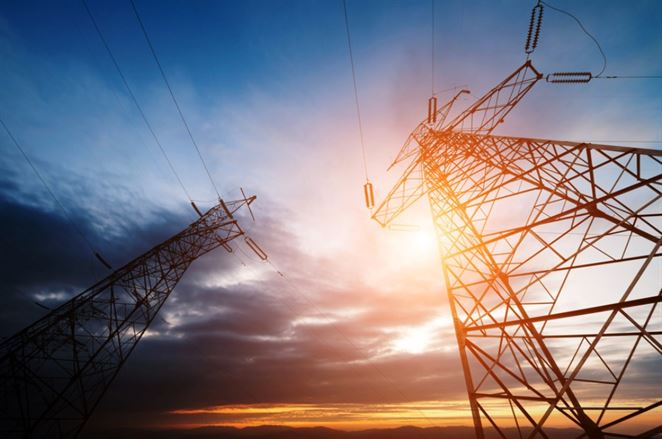 Veľkí dodávatelia elektriny prepad SPP nekopírujú, na trhu s elektrinou stále dominujú