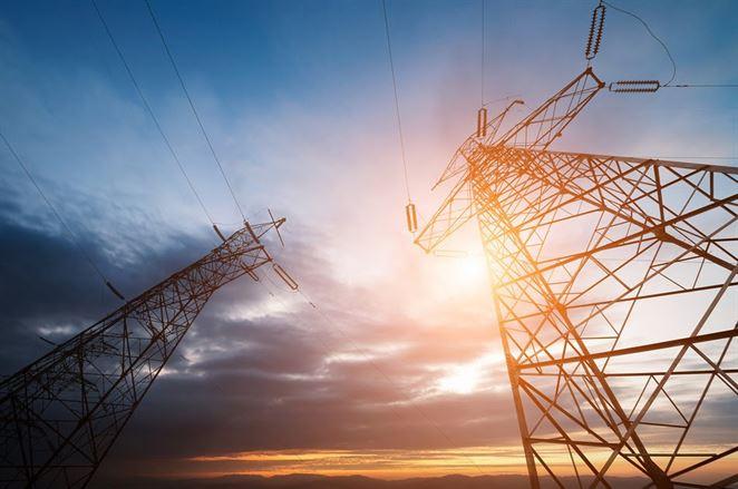 IEA: Fotovoltika je novým kráľom elektriny, pozor na dostatočnú flexibilnosť sietí