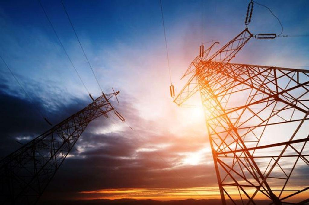 Slovakia Energy odchádza z trhu. Buďte ústretoví, vyzýva ÚRSO ostatných dodávateľov