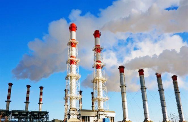 Štát veľkým podnikom opäť zadotuje elektrinu 40 miliónmi eur
