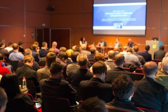 Pozvánka na seminár: Obnoviteľné zdroje a úspory energie pod jednou strechou