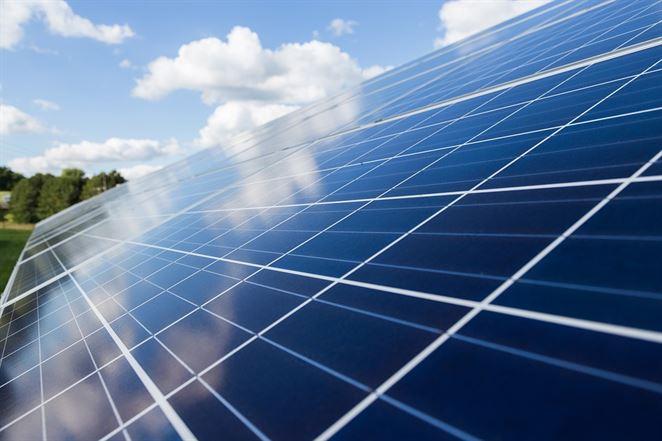 Nová štúdia v oblasti financovania obnoviteľnej energie: Na čo sa zamerať pri znižovaní nákladov?