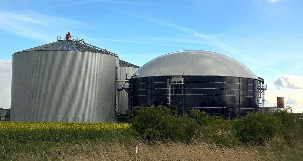 Ako je to s prípravou predĺženia podpory pre výrobcov zelenej energie?