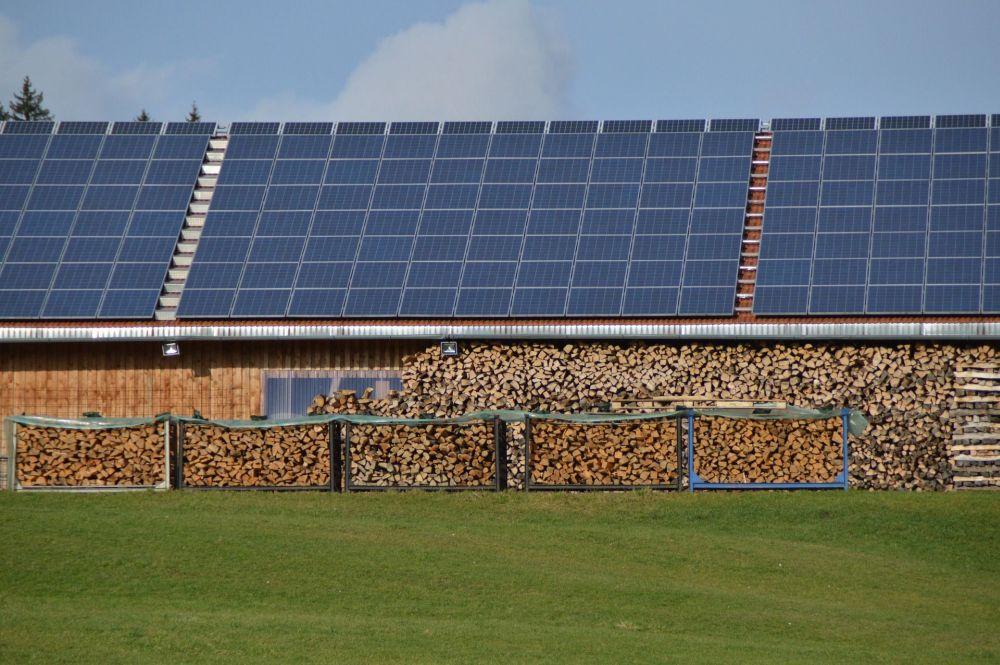 Kto je prosumer a aké má postavenie na trhu s energiami?