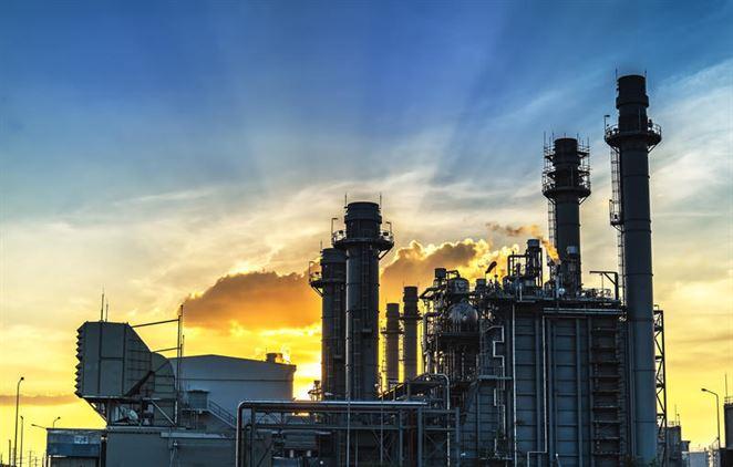 Prečo cena plynu závisí aj od uhlia?