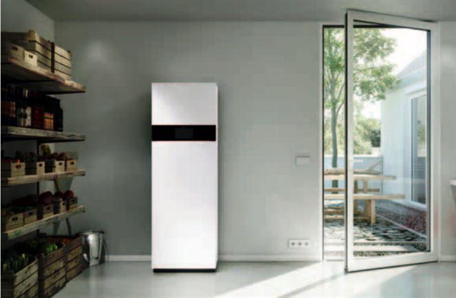 Plynové kotly sú lacnejšie ako tepelné čerpadlá a zlepšia kvalitu ovzdušia, tvrdí SPNZ