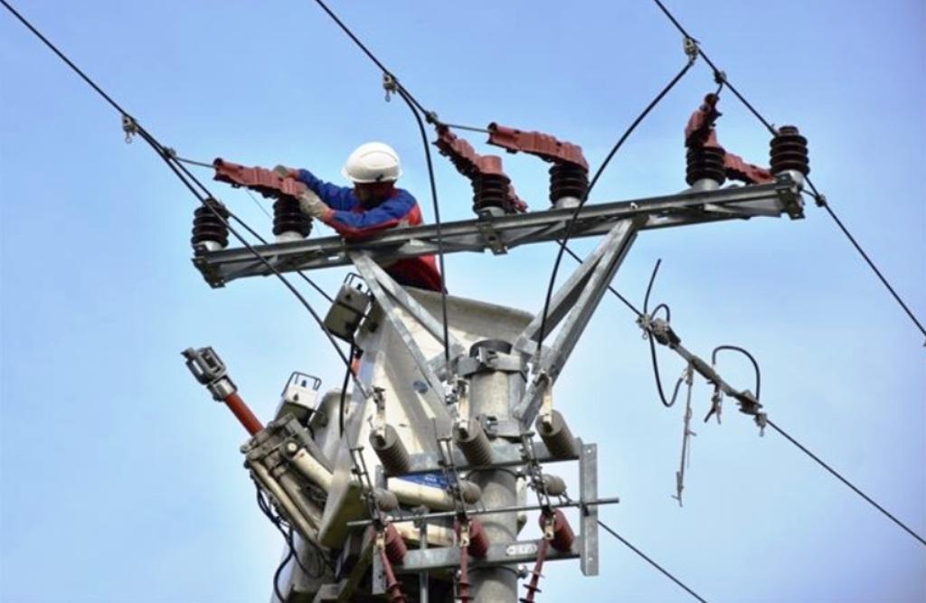 Priemyselný park v Rimavskej Sobote si vyžiada nové elektrické vedenie aj transformovňu