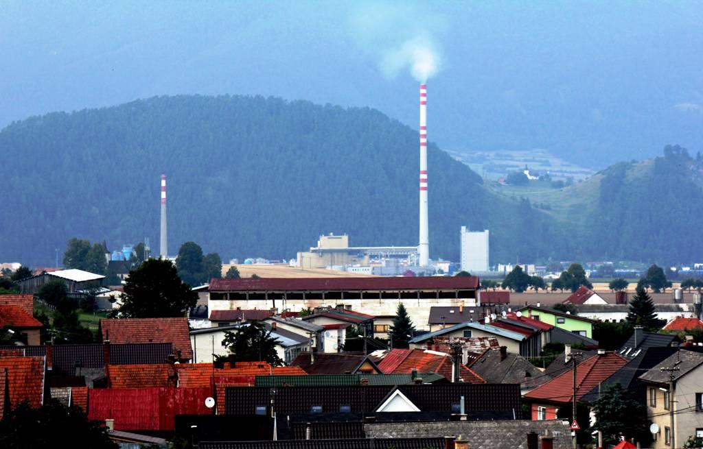 Aké dopady má znečistenie ovzdušia na Slovensku? Analytici spočítali úmrtia a náklady