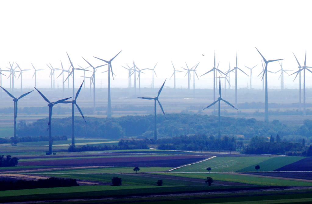Nemecko predlžuje podporu pre obnoviteľné zdroje, do roku 2030 z nich chce 65 % elektriny