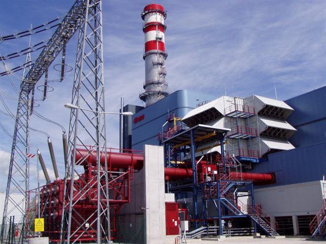 IEA: EÚ by mala zachovať rovnaké podmienky aj pre plyn a jadro