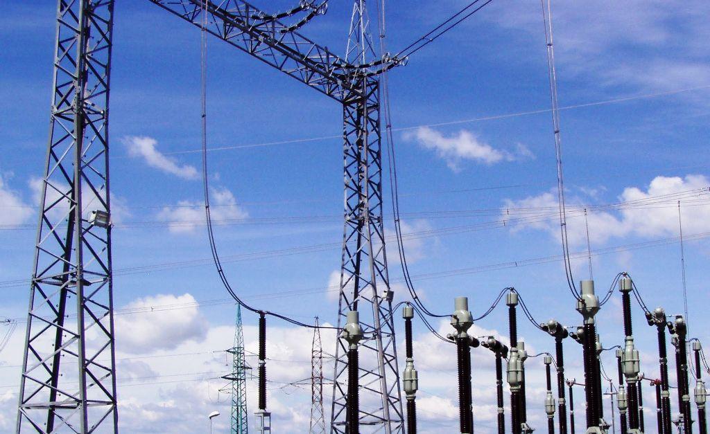 Zdraženie energií má prvú obeť, jeden z dodávateľov končí. Sťažuje sa aj na nevhodnú reguláciu