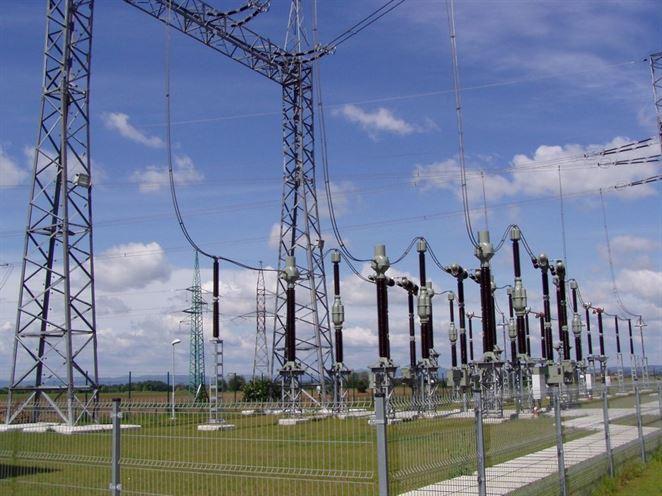 Bezpečnosť energetickej sústavy v súčasnosti nemožno zachovať bez fosílnych zdrojov