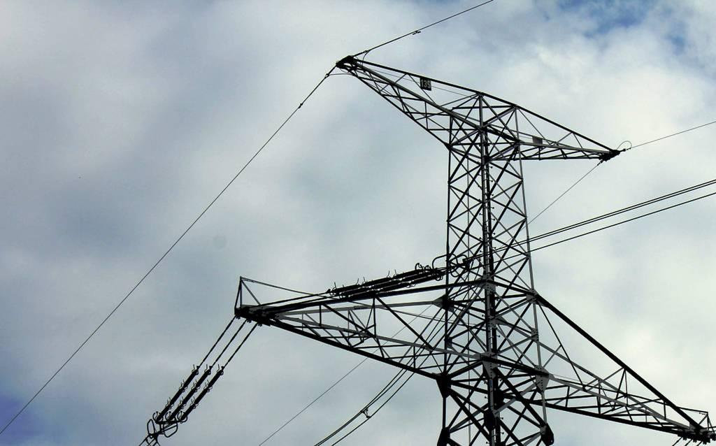 Prechod elektrickej stanice Sučany do diaľkového riadenia pre SEPS zabezpečí dvojica firiem