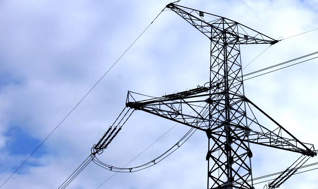Denný trh s elektrinou zmení fungovanie, OKTE plánuje tiež nové produkty