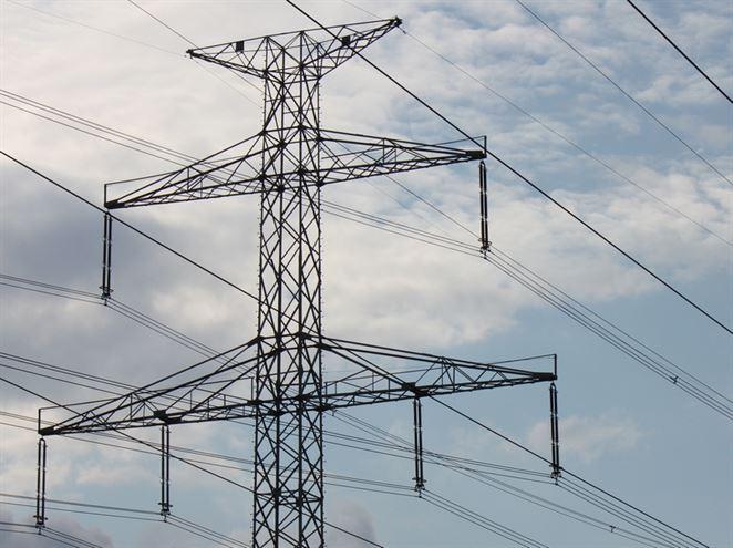 Dodávatelia elektriny v SR