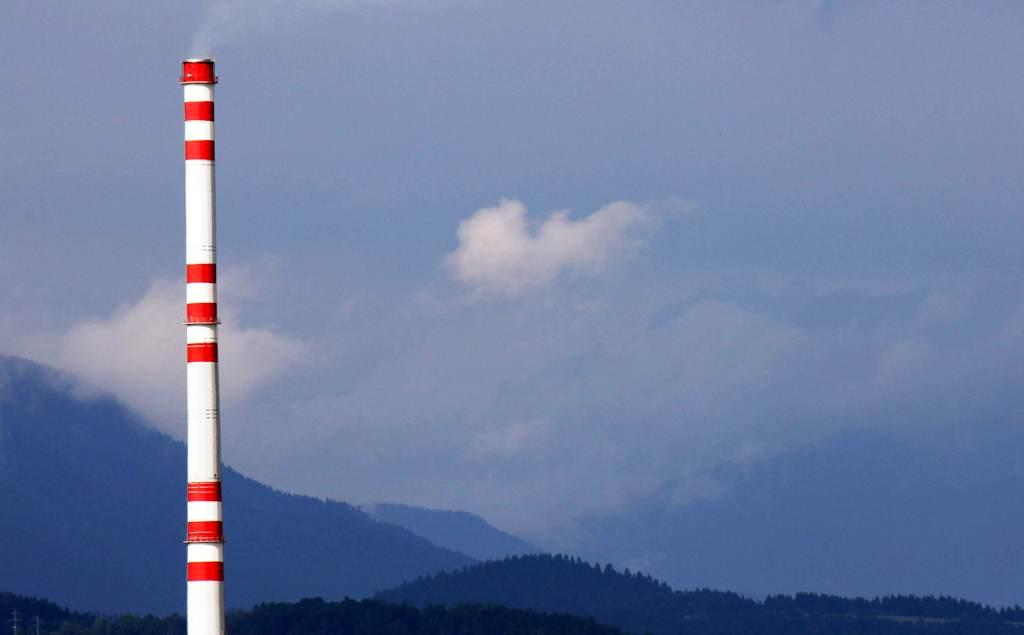 NKÚ si posvieti na Environmentálny fond, preverí, ako využíva akumulované prostriedky