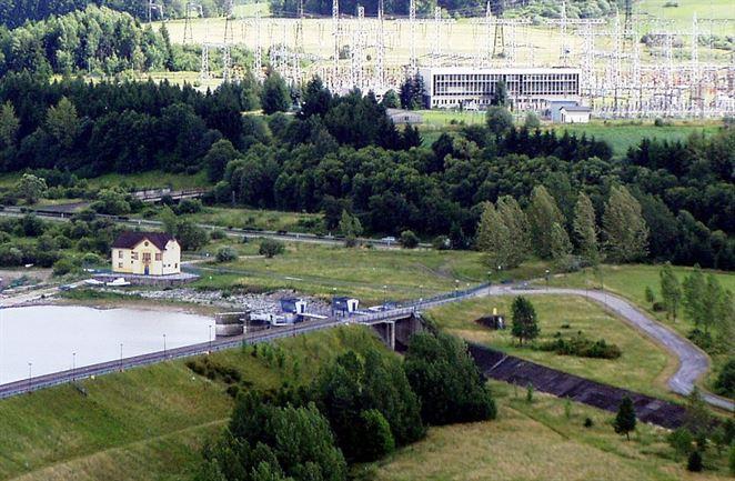 OKTE v aukcii ponúkne záruky pôvody elektriny z vody a slnka. Pozrite si vyvolávacie ceny