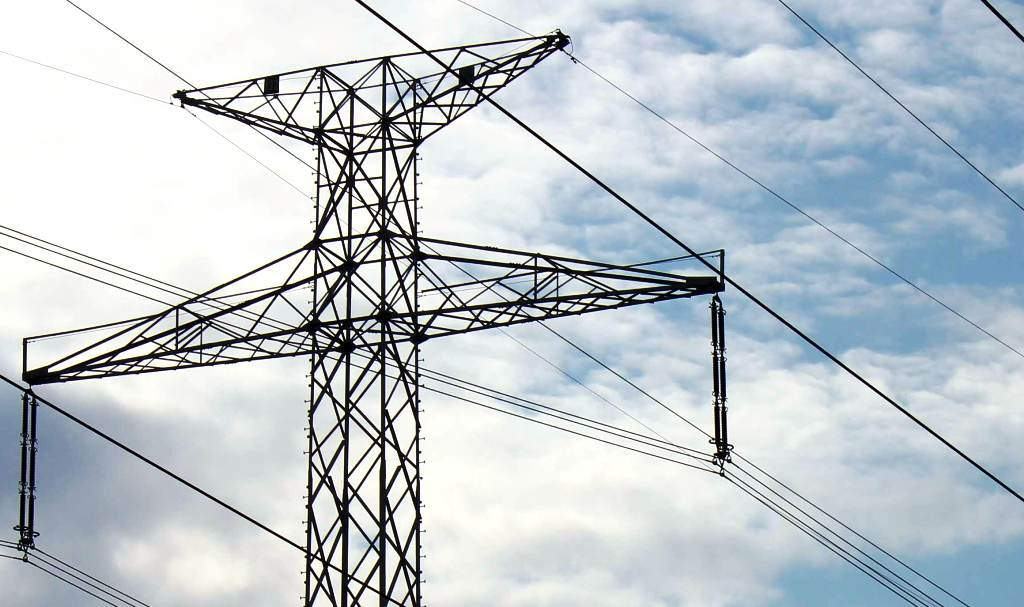 Energetické firmy vítajú regulačný sandbox. Inovácie závisia aj od záujmu odberateľov