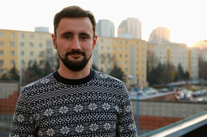 Editoriál: Postupné a citlivé vytrácanie Mikulášov v energetike