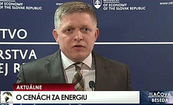ÚRSO pripraví expresne novú vyhlášku o cenovej regulácii v elektroenergetike