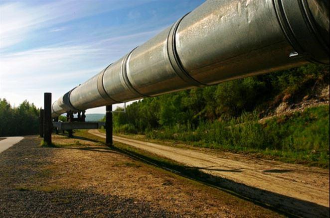 Zákon o núdzových zásobách ropy