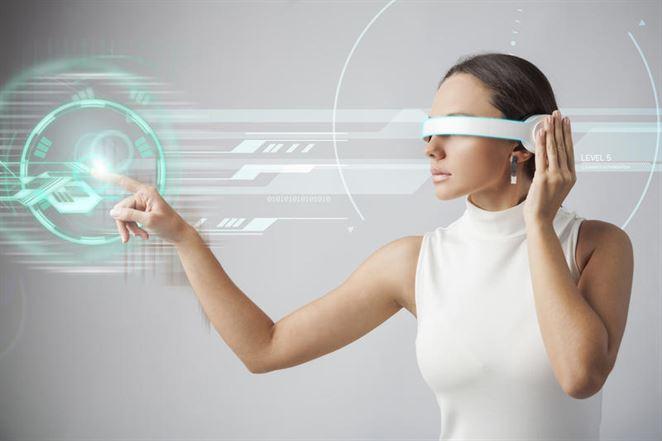 Virtuálna realita si nachádza cestu aj pri inštalácii vykurovacích systémov