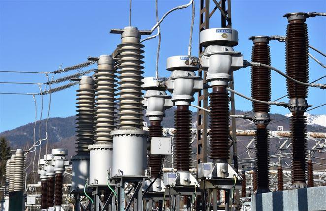Energetici obnovili práce na kľúčovom projekte, do rozvodne investujú milióny eur