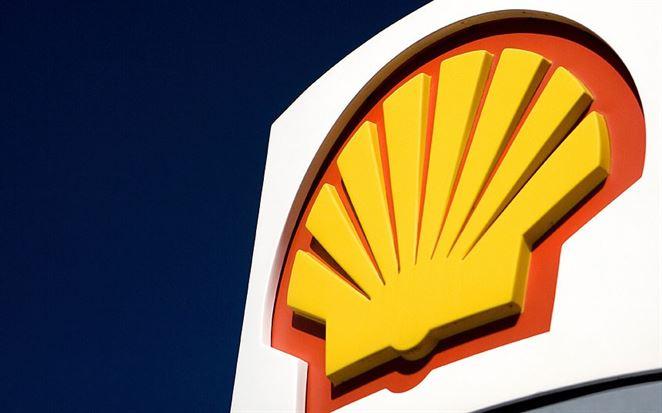 Shell bude odoberať elektrinu z najväčšieho batériového zásobníka v Európe