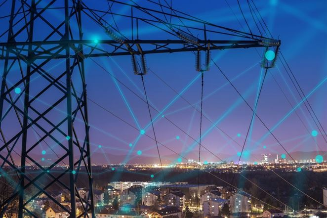 Pozvánka na slovensko-nemeckú konferenciu: Inteligentné siete a riešenia na ukladanie elektrickej energie