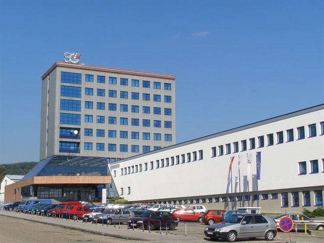 Engie Services sa stará o chladiace zariadenia v Slovenskej Grafii