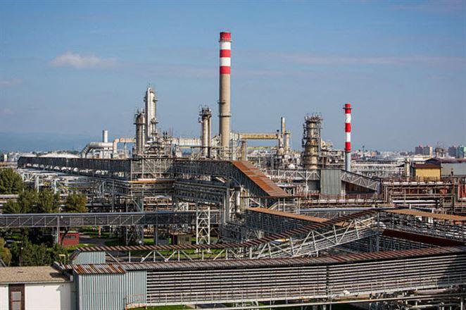 Ako veľké podniky na Slovensku znižujú spotrebu energií