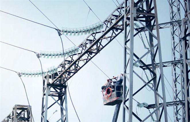 Komisia uvoľnila 750 miliónov eur na infraštruktúru pre čistú energiu