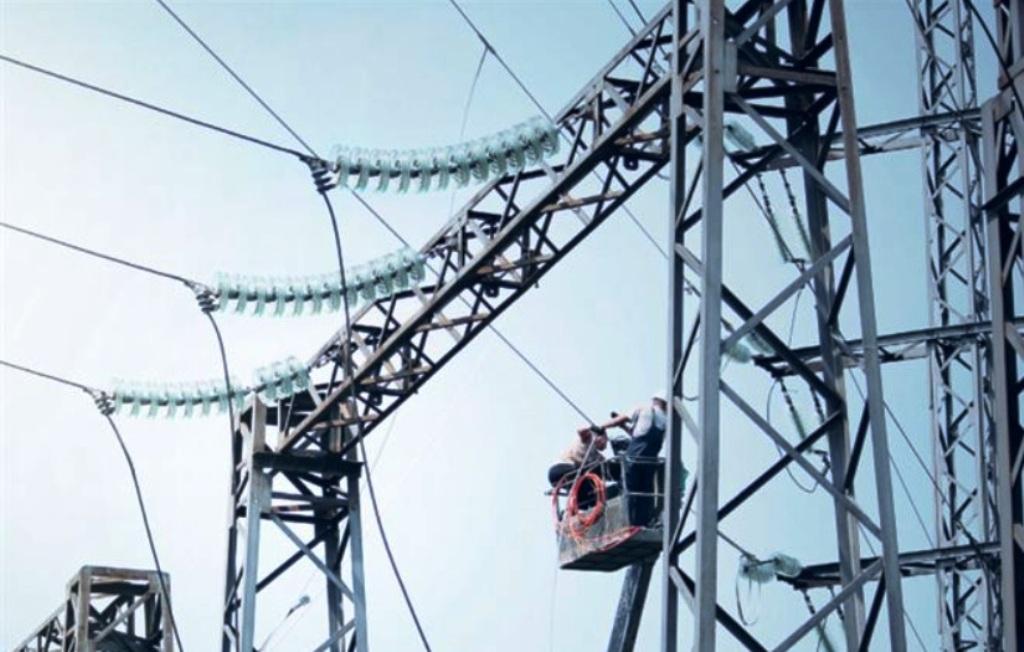 ZSD a SEPS spojili sily, na západe a juhozápade Slovenska budujú smart grid