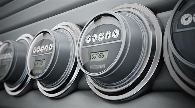 Efektívnejšia spotreba elektriny cez smart metre sa opäť odkladá