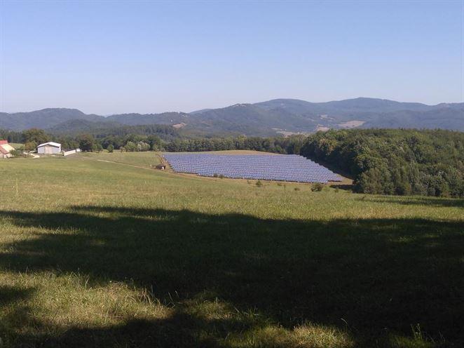 Solárna energia – výhody a nevýhody získavania elektriny zo slnka