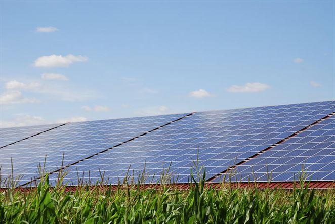 Dotované solárne panely sú v Nemecku dobrým biznisom