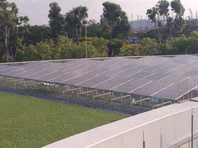 4 mylné predstavy o obnoviteľnej energii