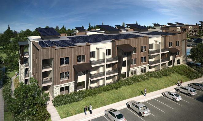 Solár a batérie v domácnostiach vytvoria virtuálnu elektráreň