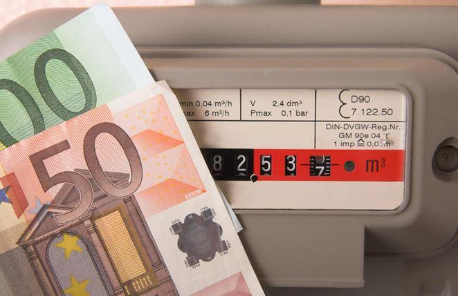 Energetická náročnosť Slovenska patrí medzi najvyššie v EÚ