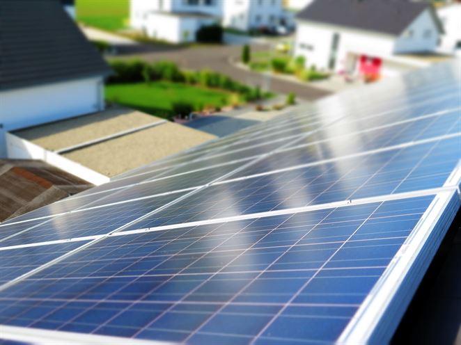 Kvapalné palivo dokáže uchovať solárnu energiu až na 18 rokov